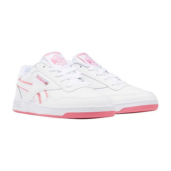 Reebok Club Memt Womens Sneakers