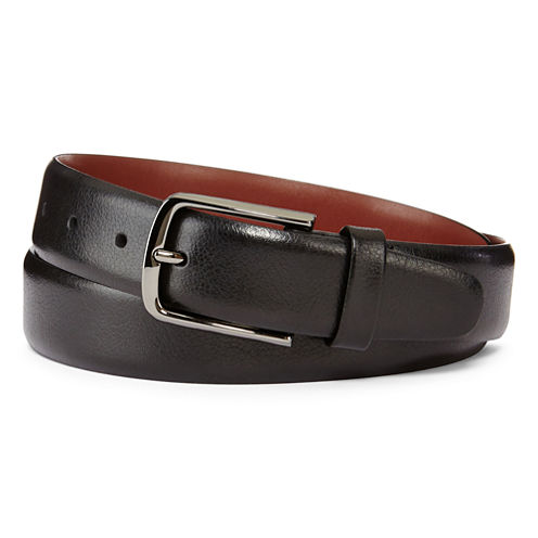 Stafford® Park Avenue Belt