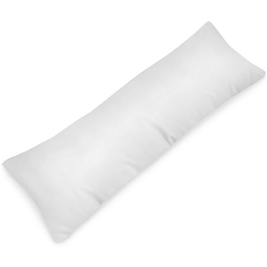 SensorPEDIC® CoolMAX® Body Pillow
