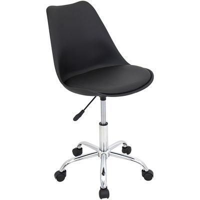 Petal Office Chair