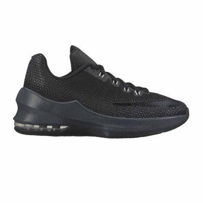 Nike Big Kids Boys Basketball Shoes