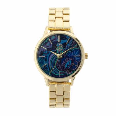 Decree Womens Bracelet Watch-Dcr276
