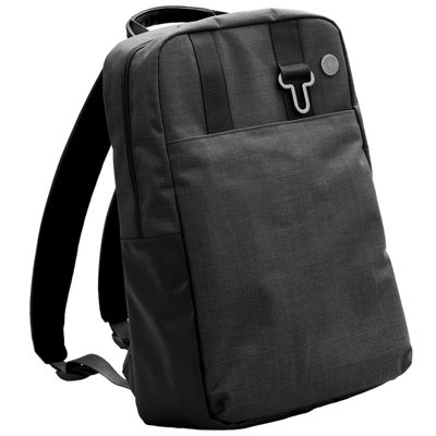 Natico Backpack