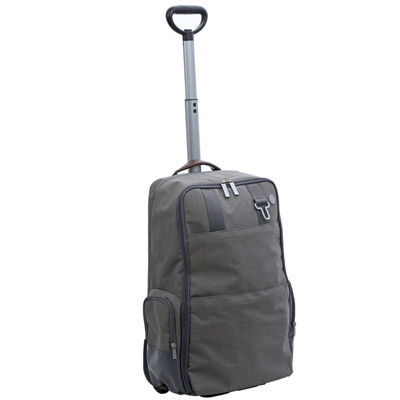 Natico Wheeled Backpack