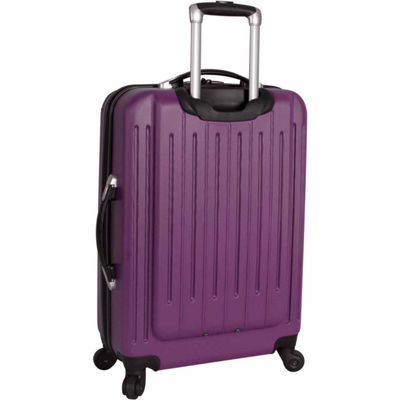 "Pinnacle 28"" Hardside Spinner Luggage"