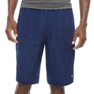 Xersion Mens Basketball Short