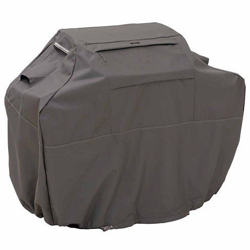Classic Accessories® Ravenna 2XL Grill Cover