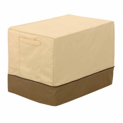 Classic Accessories® Veranda Window Air Conditioner Cover Large