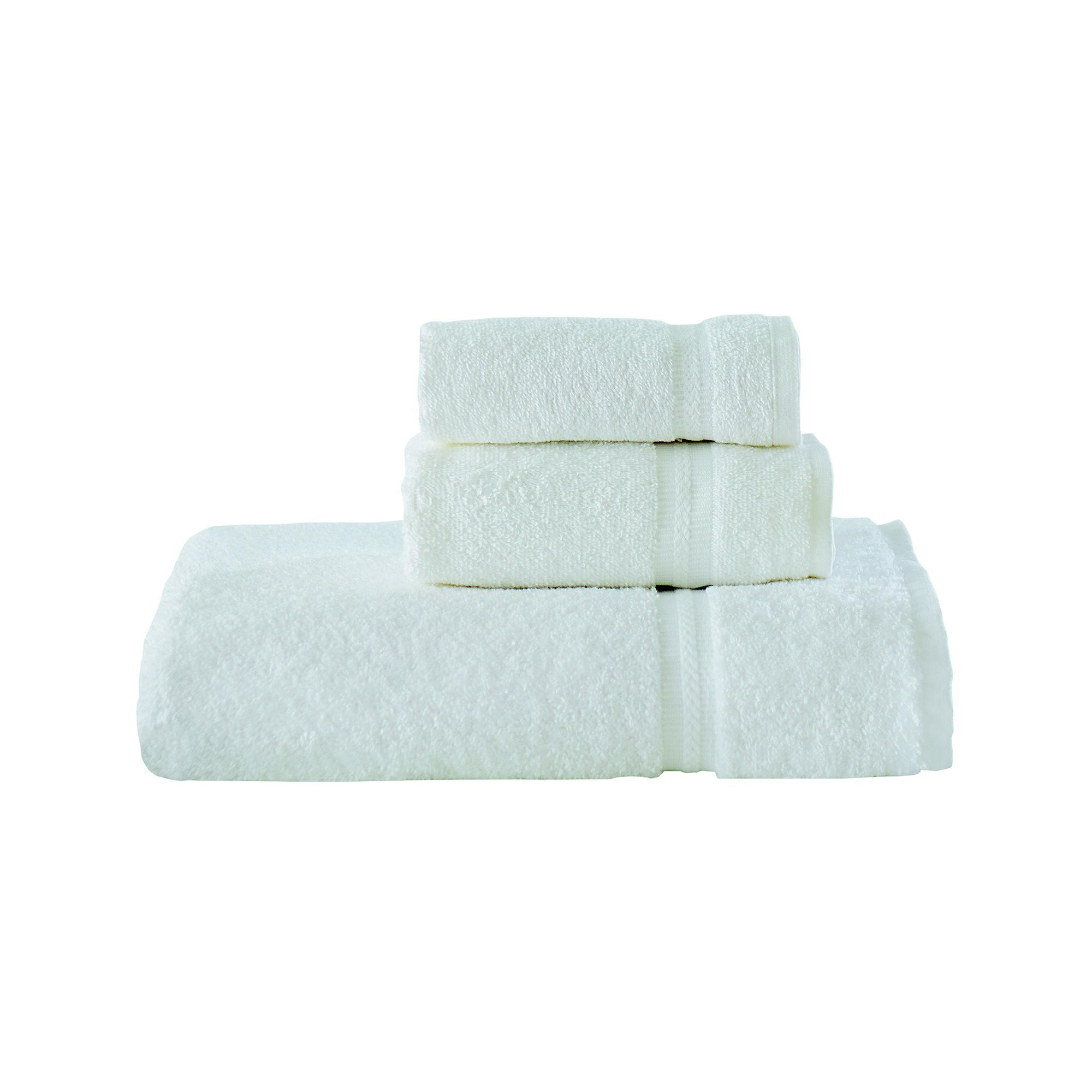 Welingham 120-pc 16x30 Hand Towel Set