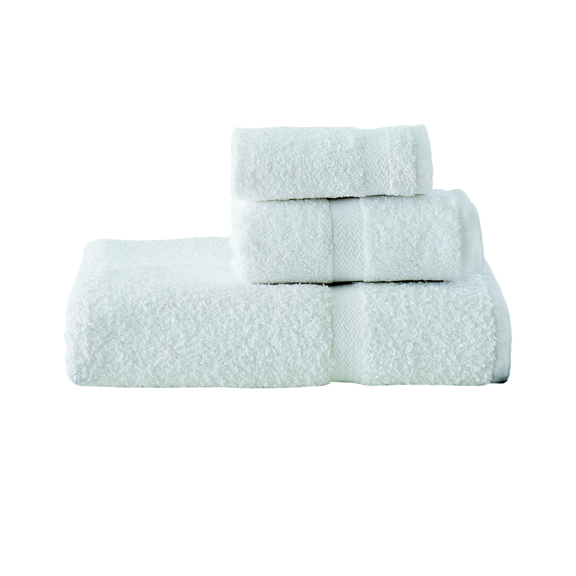 Welington 120-pc 16x30 Hand Towel Set