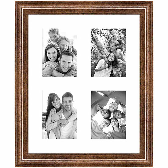 Ptm 4-Opening Collage Frame