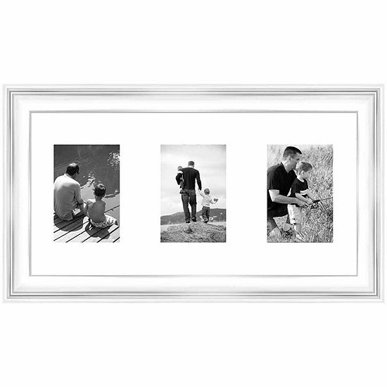 Ptm 3-Opening Collage Frame - JCPenney
