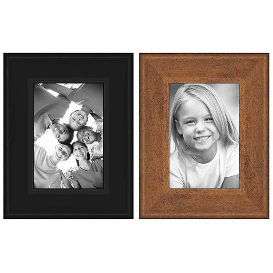 Ptm 1 Opening Collage Frame