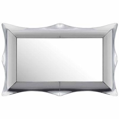 Zuo Modern Tesser Wall Mirror