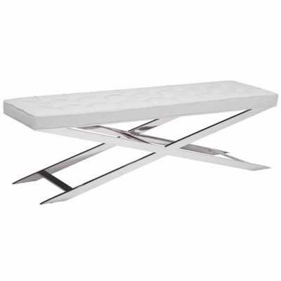Zuo Modern Pontis Bench