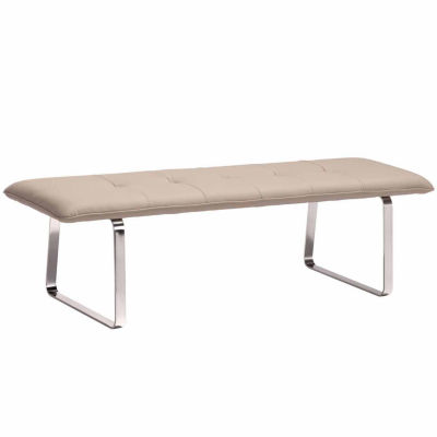 Zuo Modern Cartierville Bench