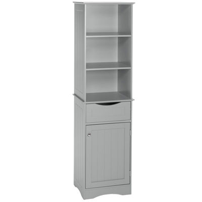 RiverRidge® Ashland Collection - Tall Cabinet