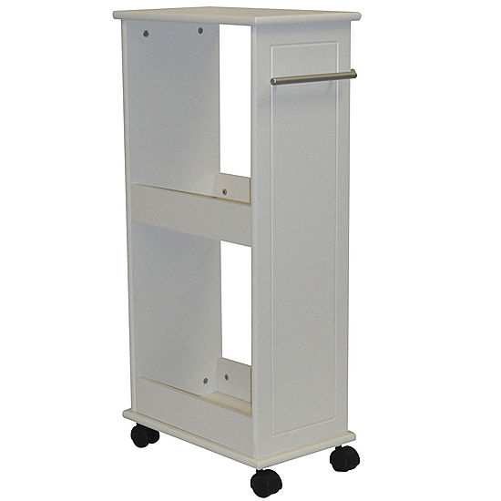 Free Standing Bathroom Cabinet - JCPenney on free standing utility cabinets, free standing bathroom tubs, free standing file cabinets, free standing plumbing, free standing bathroom stands, free standing drawers, free standing display cabinets, free standing counter tops, free standing toilets, free standing bathroom sinks, free standing microwave cabinets, free standing sink cabinets, free standing house, free standing pantry cabinets, free standing bathroom storage, free standing bathroom towel holders, free standing corner cabinet, free standing farm sink, free standing bathroom shelving, free standing cabinets product,