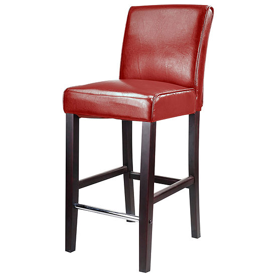 Antonio Bar Height Barstool