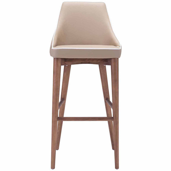 Moor Bar Stool