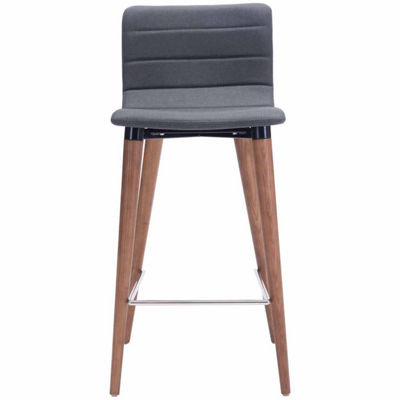 Jericho 2-pc. Counter Height Bar Stool
