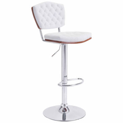 Tiger Bar Stool