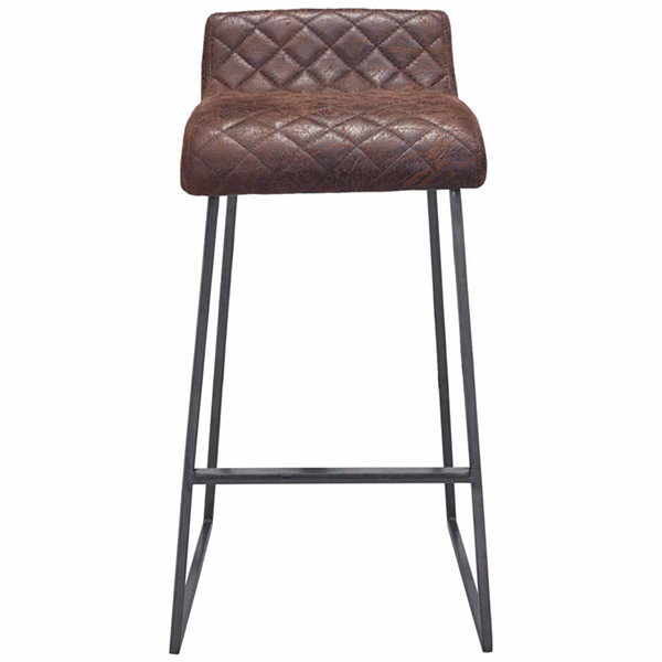 Father 2-pc. Bar Stool