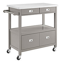 Kitchen Carts And Islands Wine Cabinets Jcpenney