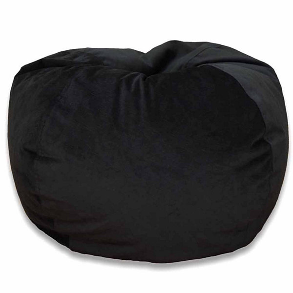 Online source for Foof Chairs. Foof Chairs are great for relaxing, napping, cuddling, playing video games, watching TV, and just plain fun.