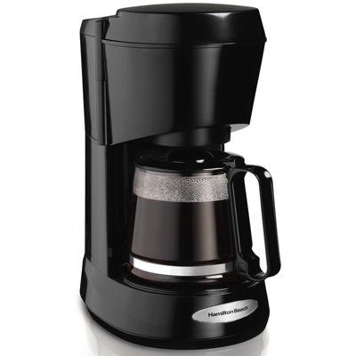 Hamilton Beach® 5-Cup Coffeemaker