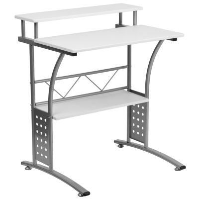 Clifton Computer Desk