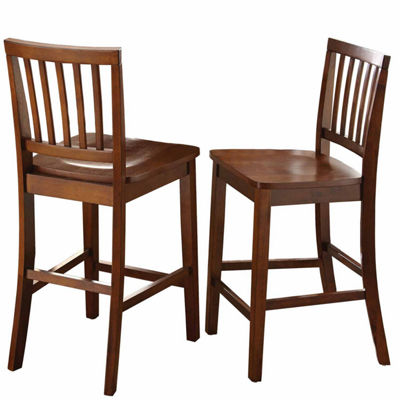 Steve Silver Co Beckett 9-pc. Dining Set