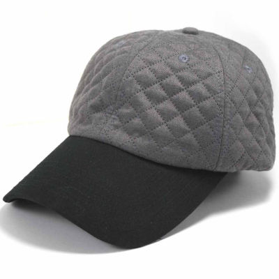 Collection by Michael Strahan Baseball Cap