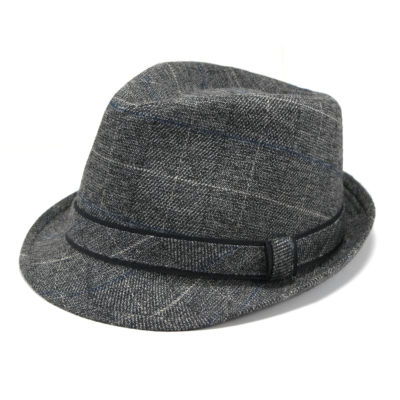 Collection by Michael Strahan  Fedora
