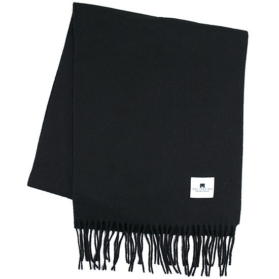 Collection by Michael Strahan Solid Scarf