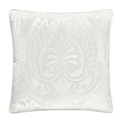 Queen Street Britney Square Throw Pillow