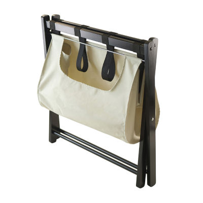 Winsome Dora Luggage Rack
