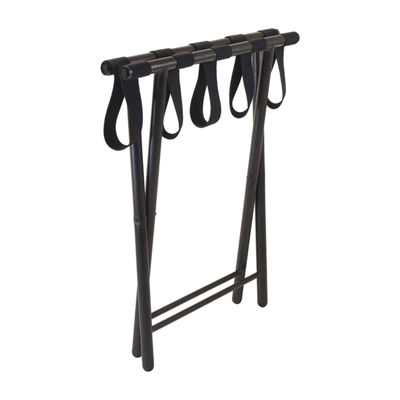 Winsome Tavin Luggage Rack