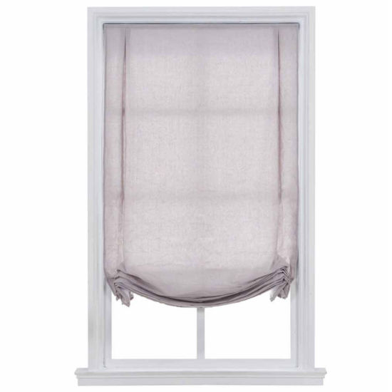 JCPenney Home Tulip Cordless Roman Shade