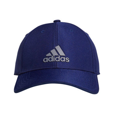 adidas Mens Baseball Cap