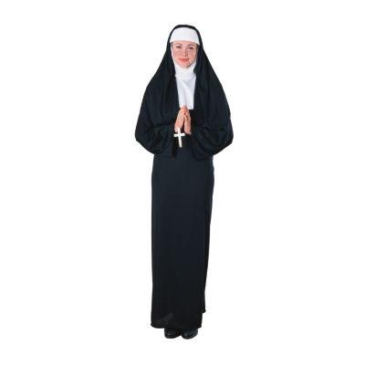 Buyseasons 2-pc. Dress Up Costume Womens