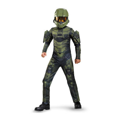 Buyseasons 2-pc. Dress Up Costume Boys