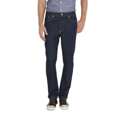 Levi's® Men's 513™ Slim Straight Fit Jeans - Stretch