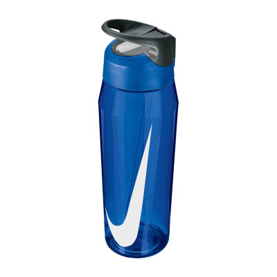 Nike 32 Oz. Hypercharge Water Bottle