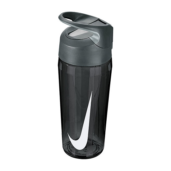 Nike 16 Oz. Hypercharge Water Bottle