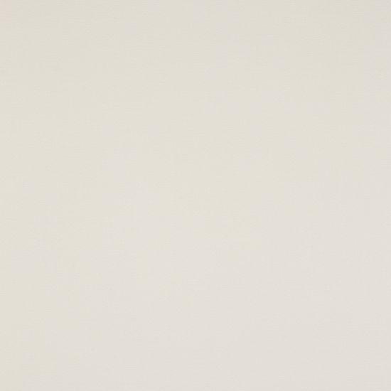 LEVOLOR Heathered Custom Room Darkening Roller Shade