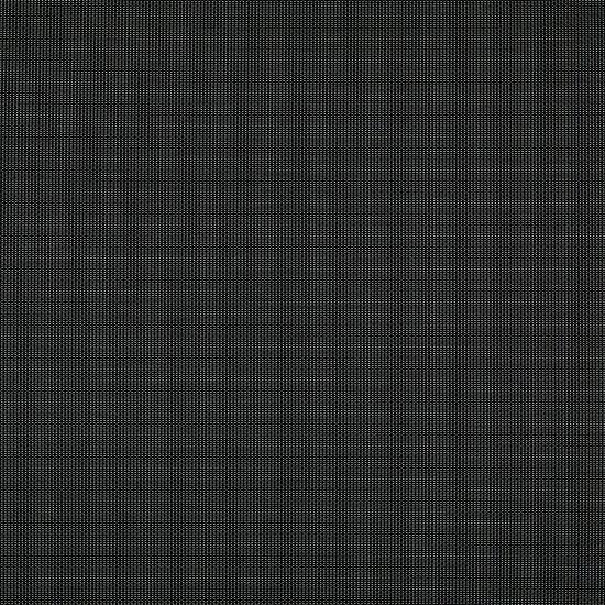 LEVOLOR Solar Screen Custom Light-Filtering Roller Shade