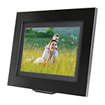 Brookstone PhotoShare Friends and Family Smart Frame – 10.1-inch