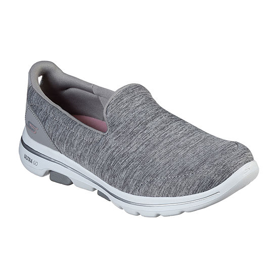 Skechers Go Walk 5 - Honor Womens Walking Shoes
