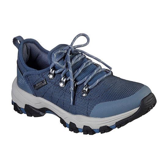 Skechers Womens Hiking Shoes